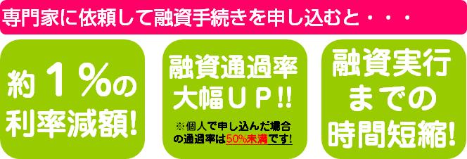 ichihoushi2
