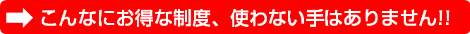 ichihoushi3